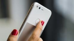 google-pixel-handson