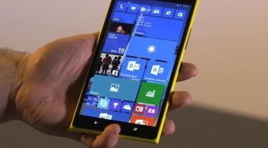 mobilni-os-windows-hone