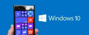 mobilni-os-windows10