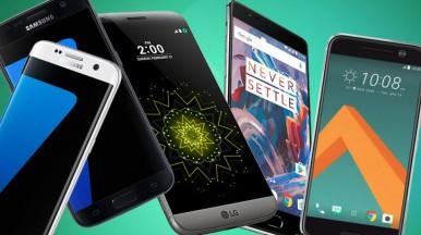 7-najboljih-telefona-u2016-oj
