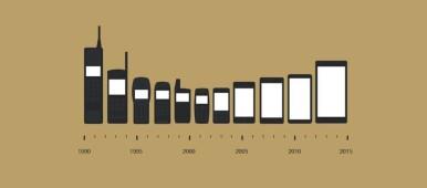 prvi-pametni-telefoni-02