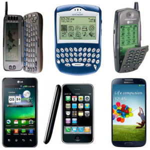 prvi-pametni-telefoni-04