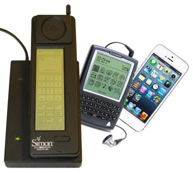 prvi-pametni-telefoni
