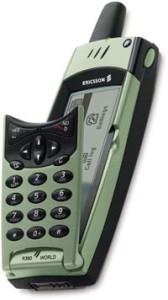 prvi-pametni-telefoni-ericssonr380