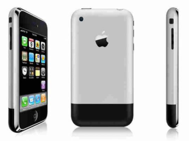 prvi-pametni-telefoni-iphone