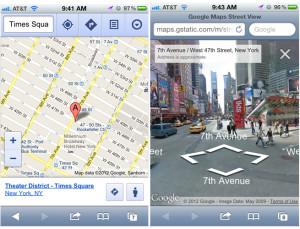 google-maps-street-view