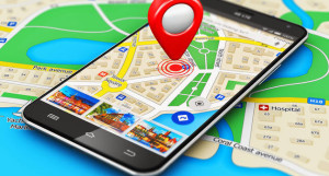 google-maps-tag