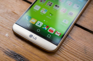 lg-g6-04