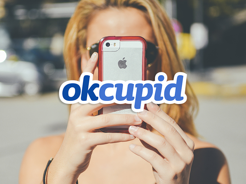 Najbolje aplikacije za upoznavanje za iphone 5