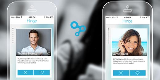 Japanska aplikacija za upoznavanje iphone