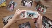 digitalizujete-stare-fotografije-01