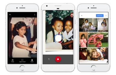 digitalizujete-stare-fotografije-03