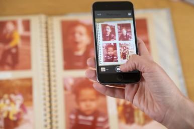 digitalizujete-stare-fotografije-04