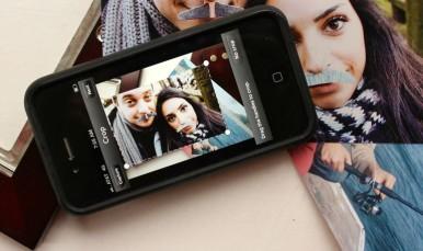 digitalizujete-stare-fotografije-08