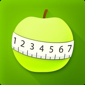 fitnes-aplikacije-03