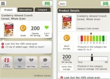 fitnes-aplikacije-07