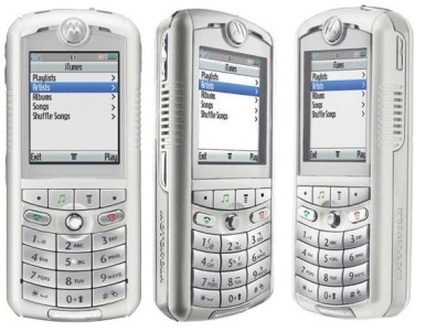 najgori-telefoni-03