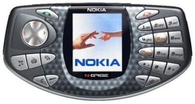najgori-telefoni-04