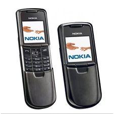 najgori-telefoni-06