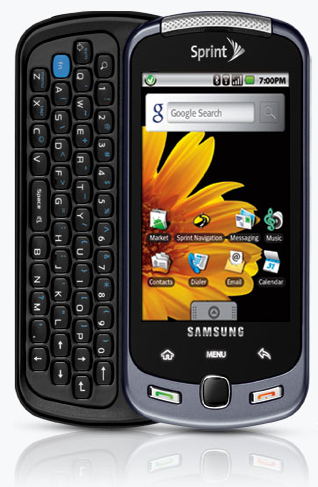 najgori-telefoni-10