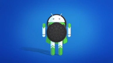 android-o-06