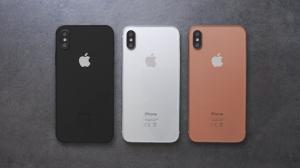 iphone-8-05