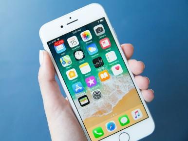 iphone-8-08