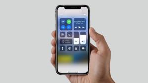 iphone-x-02