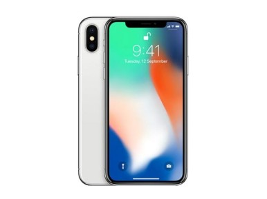 iphone-x-03