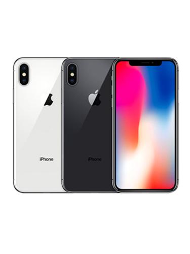 iphone-x-10