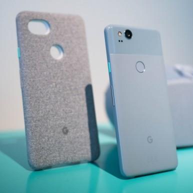 google-pixel-2-03