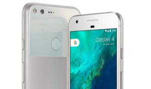 google-pixel-2-06