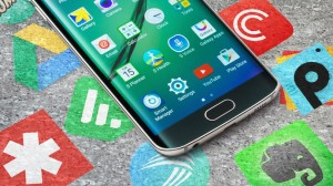 najpopularnije-android-aplikacije-01