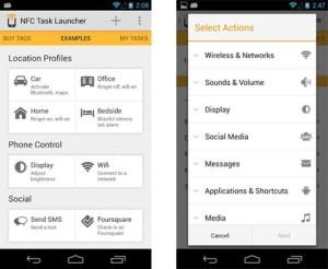 najpopularnije-android-aplikacije-02