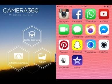 najpopularnije-android-aplikacije-07