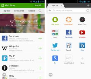 najpopularnije-android-aplikacije-09