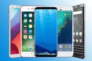 7-najboljih-telefona-u-2017-oj-01