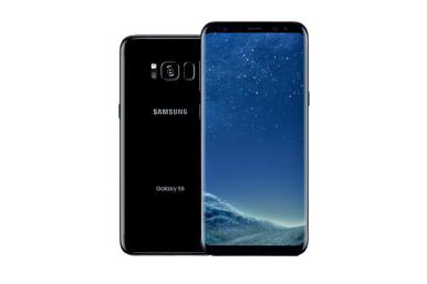 samsung-galaxy-07