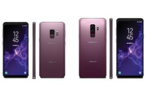 samsung-galaxy-s9-02
