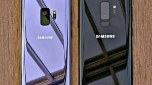 samsung-galaxy-s9-06