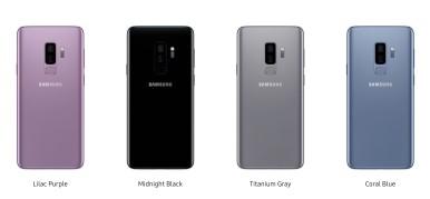 samsung-galaxy-s9-08