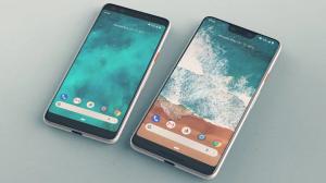 google-pixel-3-02
