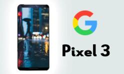 google-pixel-3-04