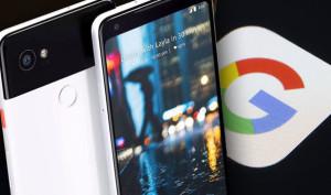 google-pixel-3-06