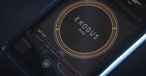 htc-exodus-6