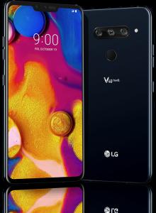 lg-v40-01