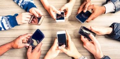 trendovi-u-smartfon-industriji-01