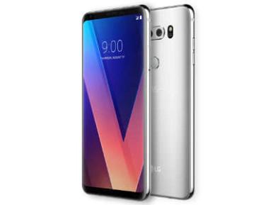 trendovi-u-smartfon-industriji-03