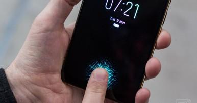trendovi-u-smartfon-industriji-06