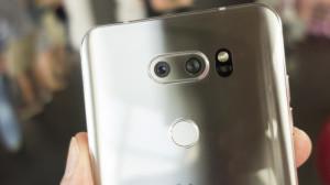 trendovi-u-smartfon-industriji-07